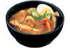 Menu_soup07_03