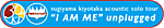 I_am_me