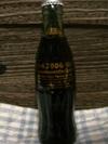 Cimg2047